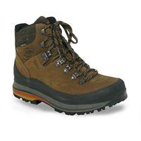 MEINDL scarpe trekking vakuum gore-tex® donna