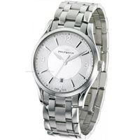 Philip watch heritage sunray r8253180001 orologio uomo quarzo solo tempo