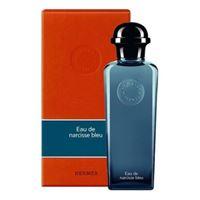 Hermes hermès eau de narcisse bleu 100ml