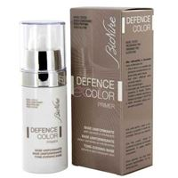 Bionike defence color bionike linea defence color primer base uniformante illuminante levigante 30 ml