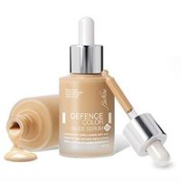 Bionike defence color fondotinta nude serum 603 30 ml