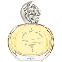 Sisley soir de lune eau de parfum 100 ml donna 100 ml