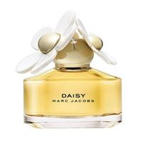 Marc jacobs daisy eau de toilette spray 100 ml donna 100 ml