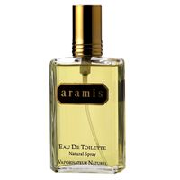 Aramis classic eau de toilette 60 ml spray uomo 60 ml