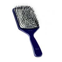 KEPRO spazzola per capelli puddle brush piatta