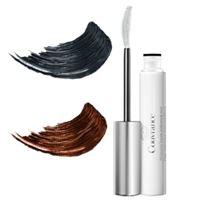 Avene Couvrance avene linea couvrance coprente mascara alta tollerabilità colore nero 7 ml