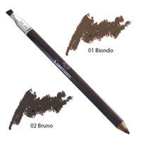 Avene Couvrance avene linea couvrance coprente matita correttore sopracciglia colore 02 bruno