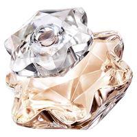 Mont Blanc lady emblem eau de parfum - profumo donna 75 ml