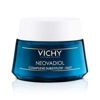 Vichy neovadiol notte complesso sostitutivo riattivatore 50 ml