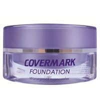 Covermark foundation fondotinta covermark foundation 5