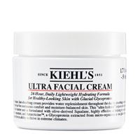 Kiehl's ultra facial cream crema viso 50ml