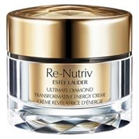 Estée Lauder re-nutrive ultimate diamond crema viso 50ml