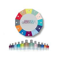 CMV Profumi essenza cromatica eau de toilette - 100 ml
