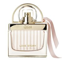 CHLOE' chloè love story eau de toilette spray - donna 50ml