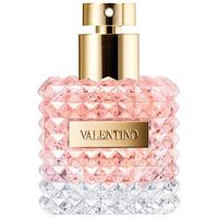 Valentino valentino eau de parfum spray - donna 50ml