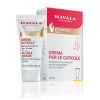 MAVALA ITALIA Srl mavala crema cuticola 15ml