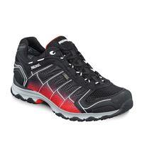 MEINDL scarpe trekking x-so 30 gore-tex® surround®