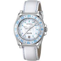 Breil orologio Breil da donna tw0820 collezione manta