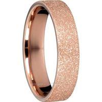 Bering anello interno 557-39-92 gioiello unisex anello acciaio