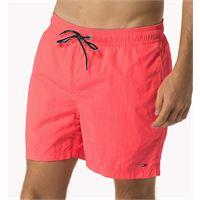 Tommy hilfiger - solid swim short