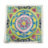 Carla caroli foulard raggi di sole cf06 foulard raggi di sole