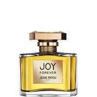 Jean patou paris joy forever eau de parfum 30 ml