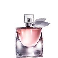 Lancome la vie est belle edp eau de parfum 30 ml