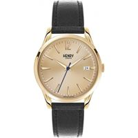 Henry London orologio Henry London unisex westminster hl39-s-0006