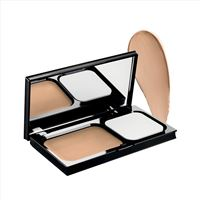 Vichy Make-up vichy dermablend compact creme fondotinta spf 30 gold 45 9, 5 g�