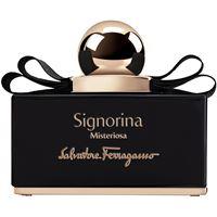Salvatore Ferragamo misteriosa eau de parfum