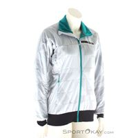 adidas tx skyclimb alpha jacket donna giacca outdoor