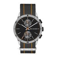 Boccadamo navy nv012 orologio uomo quarzo cronografo