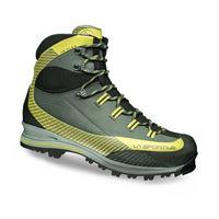 LA SPORTIVA scarpe trekking trango trk leather gore-tex