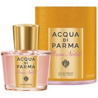 Acqua di Parma rosa nobile 50ml