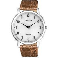Citizen orologio solo tempo uomo Citizen stiletto; Ar1130-30a
