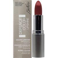 I.C.I.M. (BIONIKE) INTERNATION defence color rossetto lipshine205