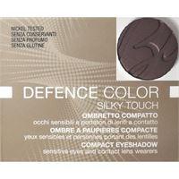 I.C.I.M. (BIONIKE) INTERNATION defence color ombretto prune 403