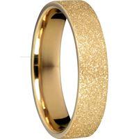Bering anello interno 557-29-72 gioiello donna anello acciaio