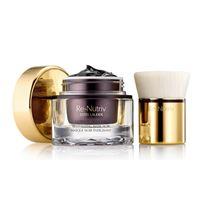 Estee Lauder estée lauder re-nutriv ultimate diamond mask noir 50ml