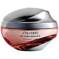 SHISEIDO crema viso shiseido bio-performance lift. Dynamic cream 50 ml - crema viso