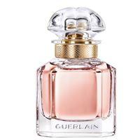 GUERLAIN profumo guerlain mon guerlain eau de parfum spray - donna 30ml
