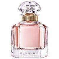 Guerlain eau de parfum 50. 0 ml donna