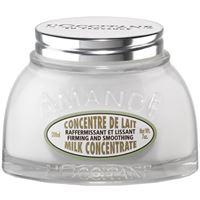 L'Occitane en Provence amande concentré de lait