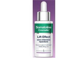 L.MANETTI-H.ROBERTS & C. SpA somatoline cosmetic anti-age lift effect siero intensivo riparatore 30ml