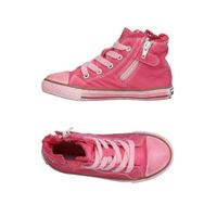 TWINSET - sneakers & tennis shoes alte
