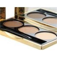Labo Filler Make Up ombretto trio palette natural n22