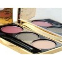 Labo Filler Make Up ombretto trio palette alternative n 24