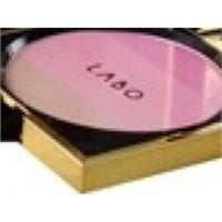 Labo Filler Make Up labo fille make up fard compatto pink 54