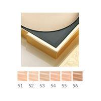 Labo Filler Make Up fondotinta cameo 53 compatto riequilibrante spf15