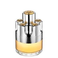 Wanted azzaro Wanted 50 ml